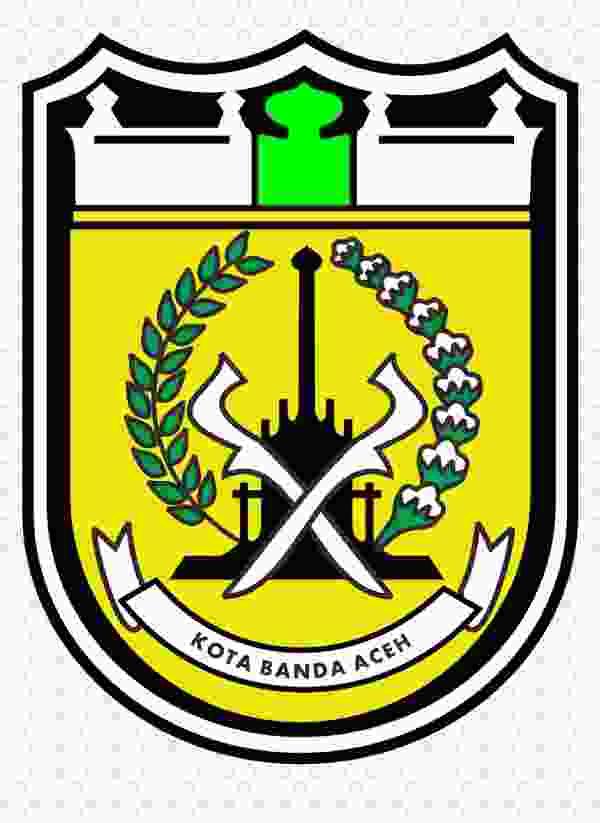 Gaji UMR Banda Aceh